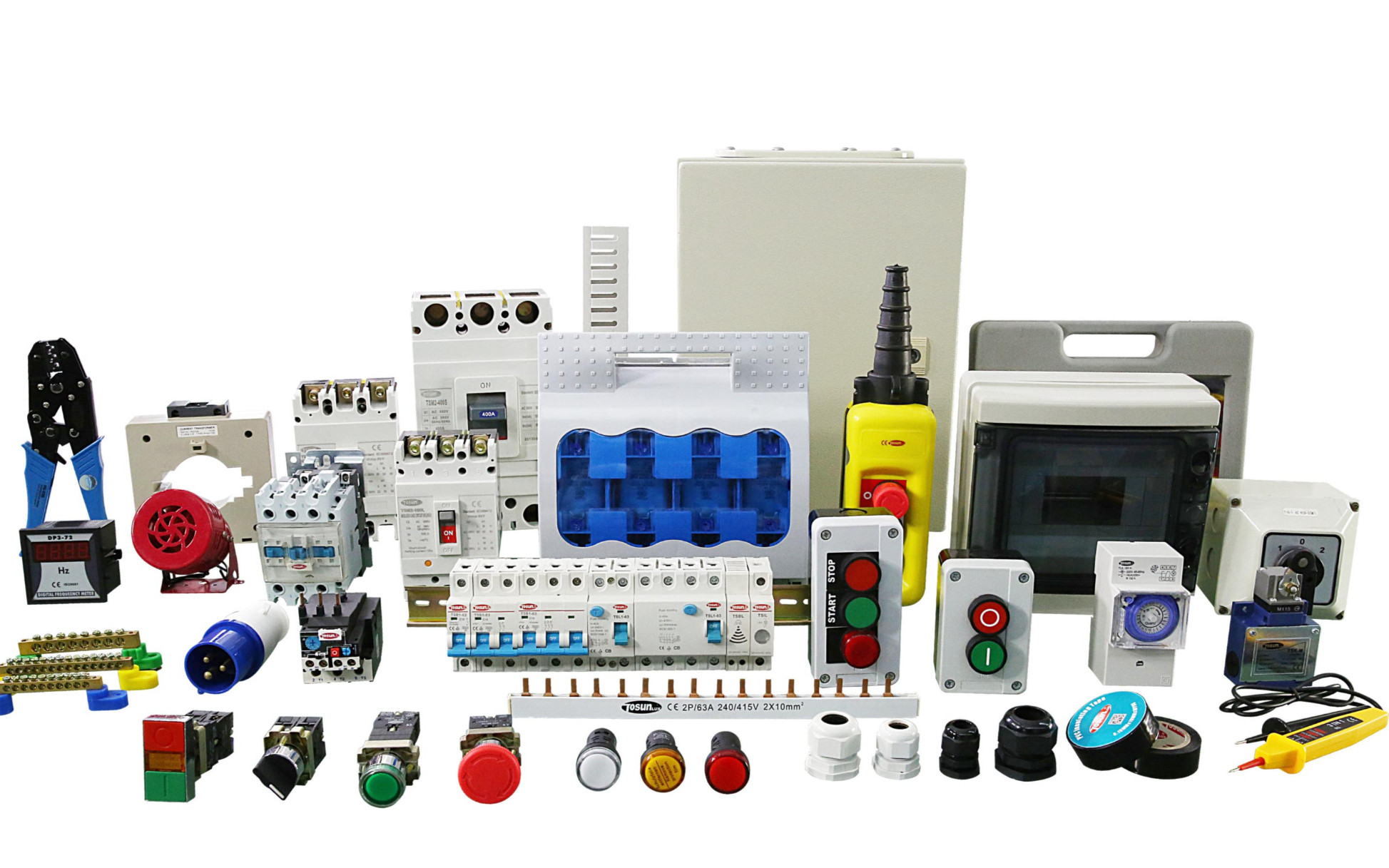 pharmaceutical manufacturer manufacturer of APIs